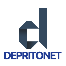 Deprito Network