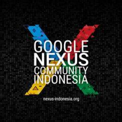 gnci_logo